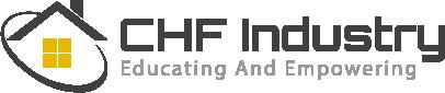 CHF Industry