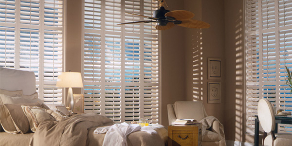 Professional Window Treatment Fabrication II