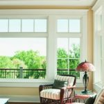 replacement windows - Your Window Expert